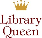 Library Queen