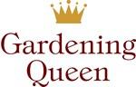 Gardening Queen