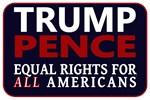 Trump Pence '16