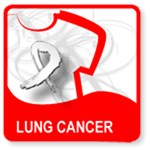 Lung Cancer T-Shirts &amp; Gifts
