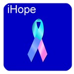 Thyroid Cancer I Hope T-Shirts & Gifts