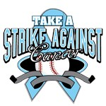 Take a Strike Prostate Cancer
