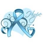 Hope Prostate Cancer