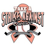 Take a Strike Uterine Cancer