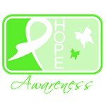 Lymphoma Hope