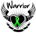 Bile Duct Cancer Warrior