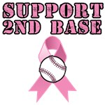 Support 2nd Base