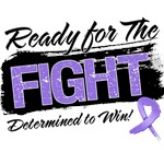 Ready For The Battle Hodgkins Lymphoma Shirts