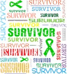 SURVIVOR Stem Cell Transplant Shirts and