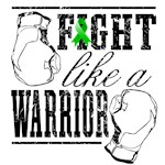 Fight Like a Warrior BMT SCT Shirts