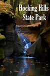 Hocking Hills Landscapes