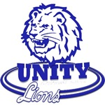 Unity School