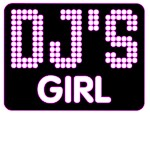 Dj's Girl - Music