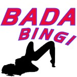 Bada Bing