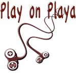 Play on Playa shirt