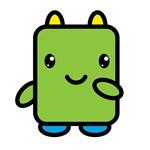 Little Green Dude
