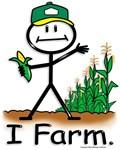 Farmer-Corn