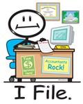 CPA (I File)
