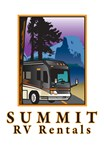Summit RV Rentals