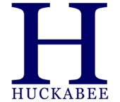 Big H Design - Mike Huckabee