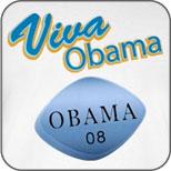 Viva Obama -Liberal Media Loves Obama