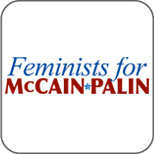 For McCain Palin