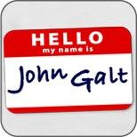 Hello My Name is John Galt