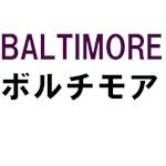 BALTIMORE SPORTS SHOP