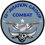 12th Aviation Combat Group