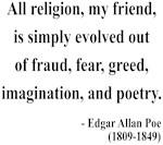 Edgar Allan Poe 15