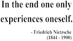 Nietzsche 2