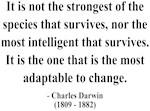 Charles Darwin 6