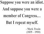 Mark Twain 15