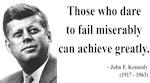 John F. Kennedy 9