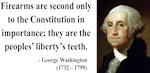 George Washington 12