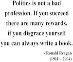 Ronald Reagan 18