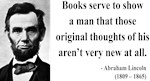 Abraham Lincoln 27