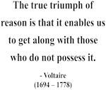 Voltaire 14