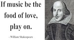 Shakespeare 10