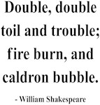 Shakespeare 24