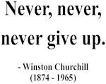Winston Churchill 3