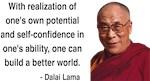 Dalai Lama 19