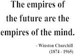 Winston Churchill 9