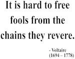 Voltaire 5