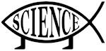 Science Fish