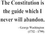 George Washington 4