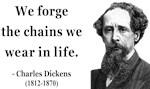 Charles Dickens 11