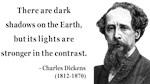 Charles Dickens 8