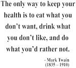 Mark Twain 42