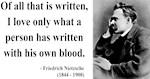 Nietzsche 33